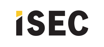 iSEC Diseño Multimedial