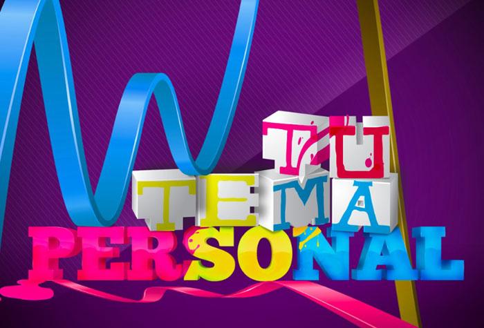 Telecom Personal - in