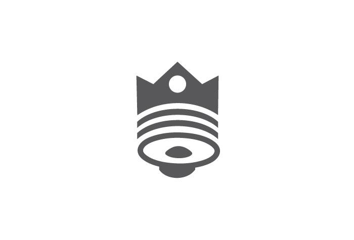 KingSound - Iso